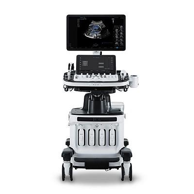 Samsung Ultrasəs Müayinəsi HERA W10